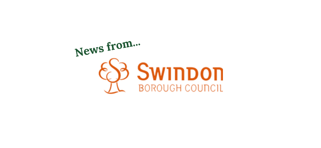 Proposed Traffic Orders, Cricklade Road and St Philip's Road, Swindon