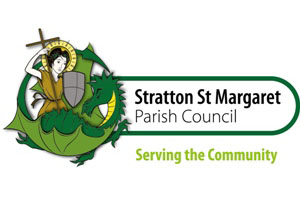 Stratton St Margaret Parish Council