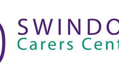 Carers Rights Day 2020 in Swindon, Wiltshire